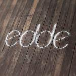 edde | Lifestyle Store